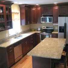 Rental info for Single Family Home Home in Durham for For Sale By Owner