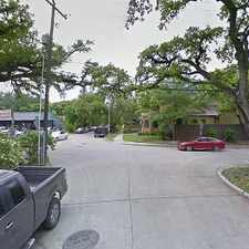 Rental info for Single Family Home Home in Houston for For Sale By Owner in the Port Alberni area