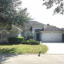 Rental info for Single Family Home Home in Saint augustine for Rent-To-Own