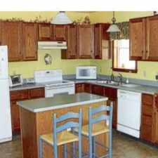 Rental info for Single Family Home Home in Lee for For Sale By Owner