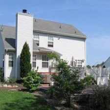 Rental info for Single Family Home Home in Barnegat for For Sale By Owner