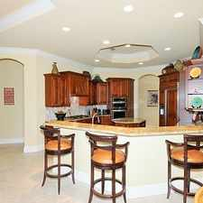 Rental info for Single Family Home Home in Fort myers for For Sale By Owner
