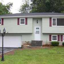 Rental info for Single Family Home Home in Middlebury for For Sale By Owner