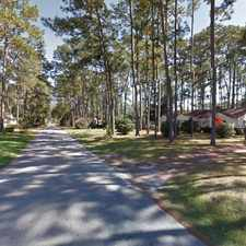 Rental info for Single Family Home Home in Waycross for For Sale By Owner
