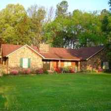 Rental info for Single Family Home Home in Drummonds for For Sale By Owner