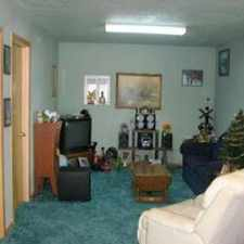 Rental info for Single Family Home Home in Baker for For Sale By Owner