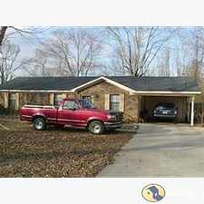 Rental info for Single Family Home Home in Decatur for For Sale By Owner