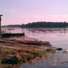 Rental info for Single Family Home Home in Harpswell for For Sale By Owner