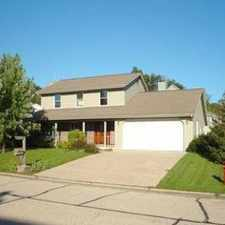 Rental info for Single Family Home Home in Waterford for For Sale By Owner
