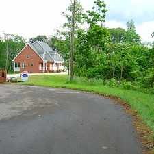 Rental info for Single Family Home Home in Friendsville for For Sale By Owner