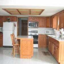 Rental info for Single Family Home Home in Churubusco for For Sale By Owner
