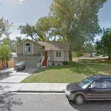 Rental info for Single Family Home Home in Billings for For Sale By Owner