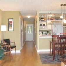 Rental info for Townhouse/Condo Home in Columbus for For Sale By Owner in the Holt-Alkire area