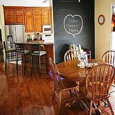 Rental info for Single Family Home Home in Midland city for For Sale By Owner