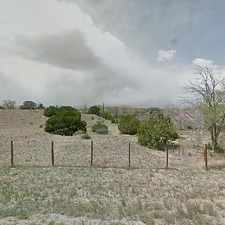 Rental info for Single Family Home Home in Santa fe for For Sale By Owner