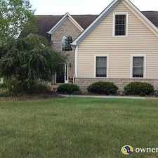 Rental info for Single Family Home Home in Delaware for For Sale By Owner