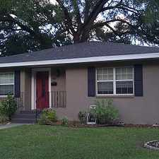 Rental info for Single Family Home Home in Lakeland for For Sale By Owner