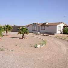 Rental info for Mobile/Manufactured Home Home in Muddy valley for Owner Financing