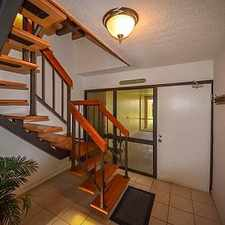 Rental info for Townhouse/Condo Home in Key colony beach for For Sale By Owner