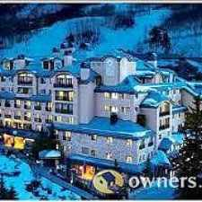 Rental info for Townhouse/Condo Home in Beaver creek for For Sale By Owner