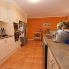 Rental info for 9 WEEK LEASE - Redlynch - 4 Bed + Pool