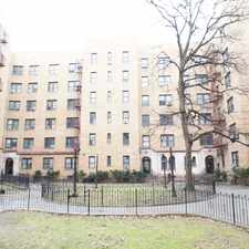 Rental info for 2100 Bronx Park East #6D in the Bronx Park area