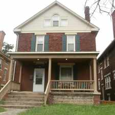 Rental info for 370 Chittenden Ave