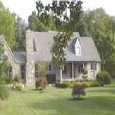 Rental info for Single Family Home Home in Nashville for For Sale By Owner in the Nashboro Village area