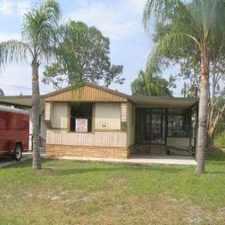 Rental info for Single Family Home Home in Bonita springs for For Sale By Owner in the Bonita Springs area