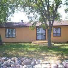 Rental info for Single Family Home Home in South haven for For Sale By Owner