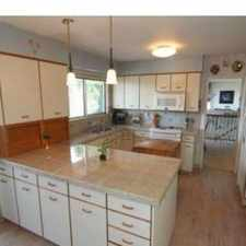 Rental info for Single Family Home Home in Clatskanie for For Sale By Owner