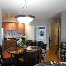 Rental info for Townhouse/Condo Home in Minneapolis for For Sale By Owner in the Elliot Park area