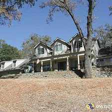 Rental info for Single Family Home Home in Grass valley for For Sale By Owner
