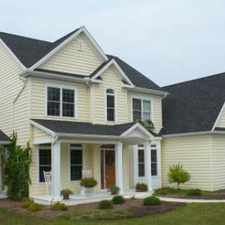 Rental info for Single Family Home Home in York for For Sale By Owner