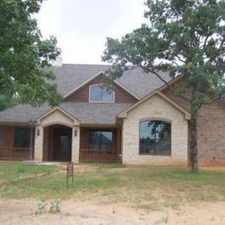 Rental info for Single Family Home Home in Athens for For Sale By Owner