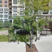 Rental info for Single Family Home Home in Minneapolis for For Sale By Owner in the Elliot Park area