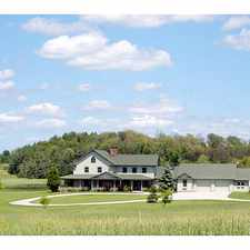 Rental info for Single Family Home Home in Benson for Rent-To-Own