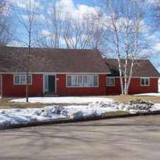 Rental info for Single Family Home Home in Colby for For Sale By Owner