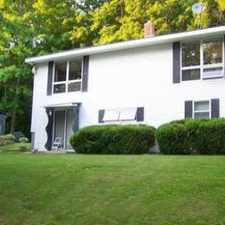 Rental info for Single Family Home Home in Lewiston for For Sale By Owner