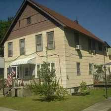 Rental info for Multifamily (2 - 4 Units) Home in Ellenville for Rent-To-Own