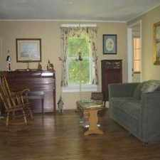 Rental info for Single Family Home Home in Brewster for For Sale By Owner