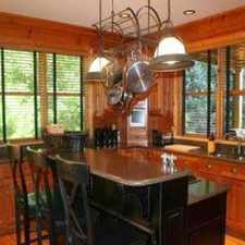 Rental info for Single Family Home Home in Cherry log for For Sale By Owner