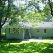 Rental info for Single Family Home Home in Woodbridge for For Sale By Owner