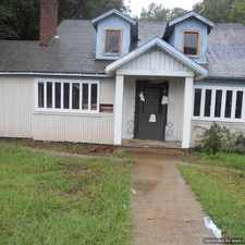 Rental info for Single Family Home Home in Gastonia for Owner Financing