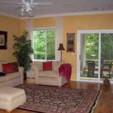 Rental info for Single Family Home Home in Bluffton okatie for For Sale By Owner
