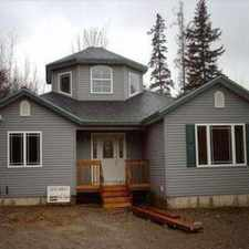 Rental info for Single Family Home Home in Lincoln for For Sale By Owner