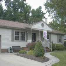 Rental info for Single Family Home Home in Carrollton for For Sale By Owner