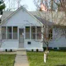 Rental info for Single Family Home Home in Hastings for For Sale By Owner