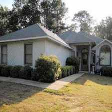 Rental info for Single Family Home Home in Cataula for For Sale By Owner