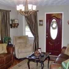 Rental info for Single Family Home Home in Metairie for For Sale By Owner in the Kenner area